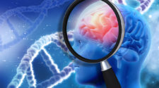 A Breakthrough in the Fight Against Alzheimer's?