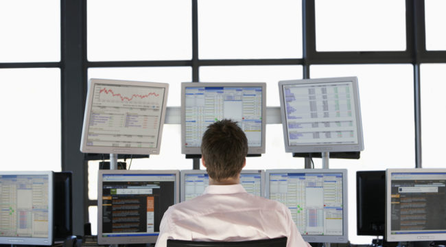 3 Uncomfortable Trading Truths