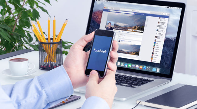 3 Facebook Secrets That Will Hand You Huge Profits