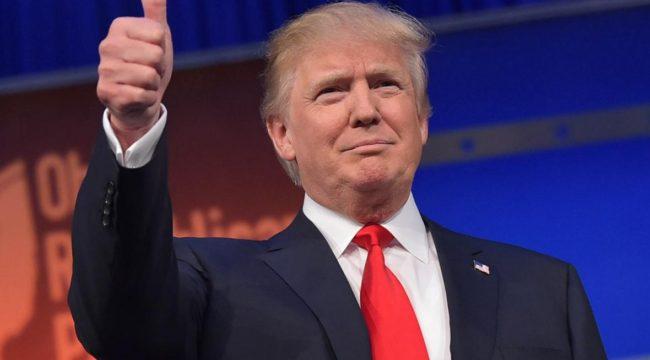 Will a Trump Victory Cause a Market Crash?