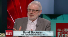 Stockman: Careful, Donald. They Rigged A Debt Bomb for March 15th.