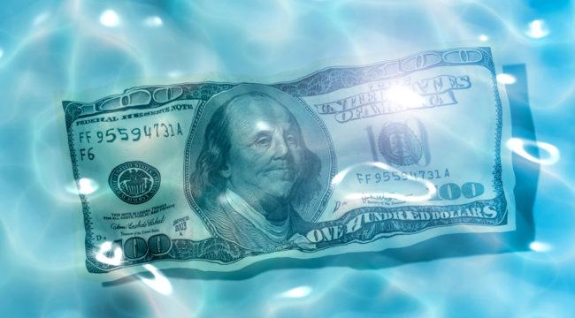 A Monster Tech Investing Trend Making Huge Progress