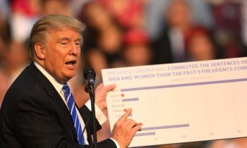 The Fatal Flaw in Trump's Economic Plan...
