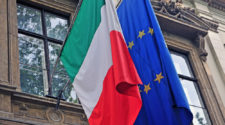Did Italy Just Kill the European Union?