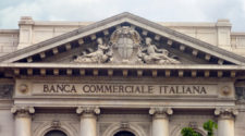 Italian Banks on the Brink