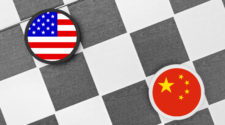 Brace for China's Trump Freakout