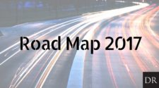 Political - Financial Road Map for 2017