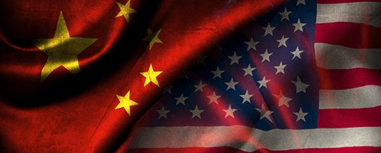 China May Soon Shock the Market