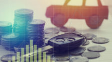 Subprime Auto Loans in YOUR Portfolio