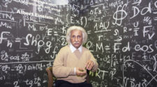 Einstein Thinks You'd Be Nuts to Pass Up This Trade