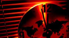 China's $3 Trillion Countdown Clock