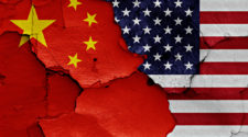 Four Signs U.S-China Relations are Destined for Conflict