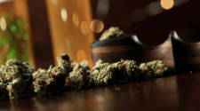 Marijuana Is Not Just About Getting High