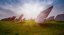 Trump Kills Solar – Here's How You Profit