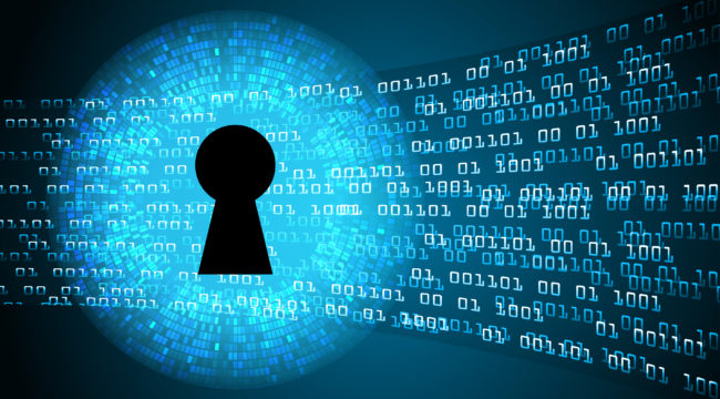 Are Your Devices Protected Against This Cyber Threat?