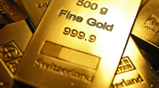 The Biggest Gold Story Not Being Reported