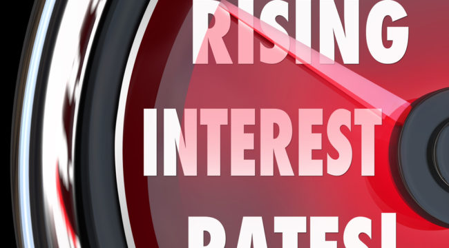 Wednesday's Rate Hike Was Really a Rate Cut!