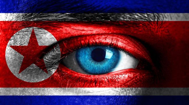 All Eyes on North Korea Tomorrow