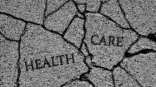 The Health Care System Is Completely Broken