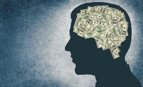 Hedge Fund Hypnosis: How To Trick Your Brain Into Better Investing