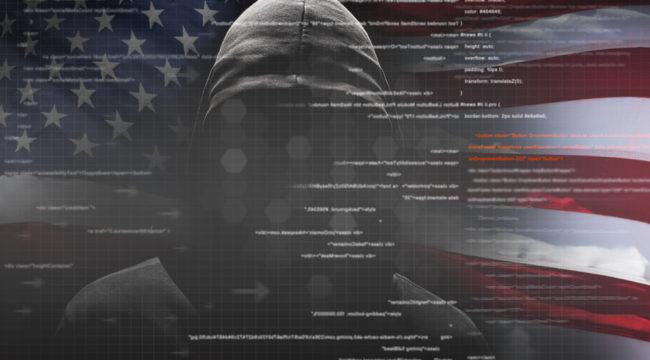 Cybersecurity Kicks Into High Gear