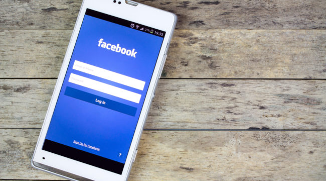 These Facebook Secrets Could Hand You Huge Profits