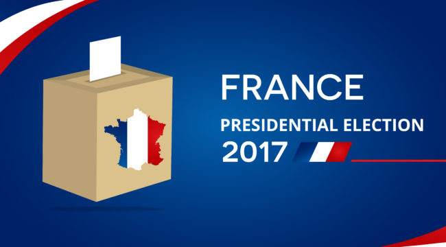 Macron Will Win the French Election