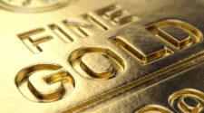 Golden Catalysts