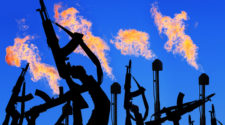 Oil Alert: The Middle East Powder Keg Is On The Brink...
