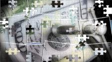 Why Quantitative Tightening Will Fail