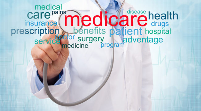 Medicare Alert: Exposing The Root Of Rising Costs