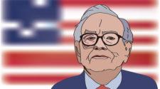 How Buffett Played Amazon -- Wow, Amazing…