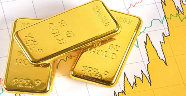 Gold's Seasonality: Time to Get Positioned Ahead of Strongest Months