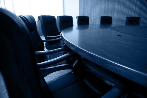 Hostile Takeover Returns For Individual Investors