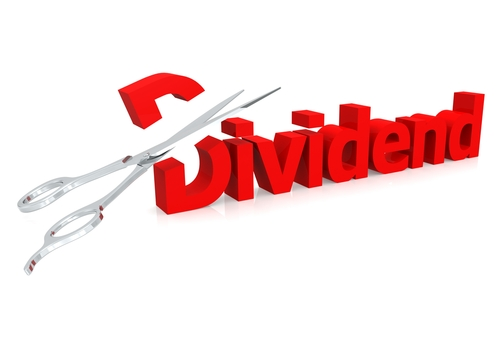 Dividend Death: Your Income Will Vanish If A Company Has This...