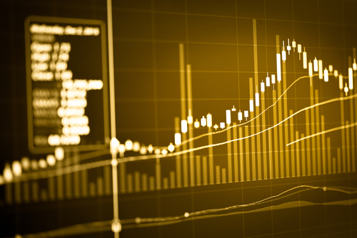 Breakout Alert: $1,500 Gold By September?