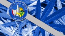 A Marquis Day in Pot Legislation