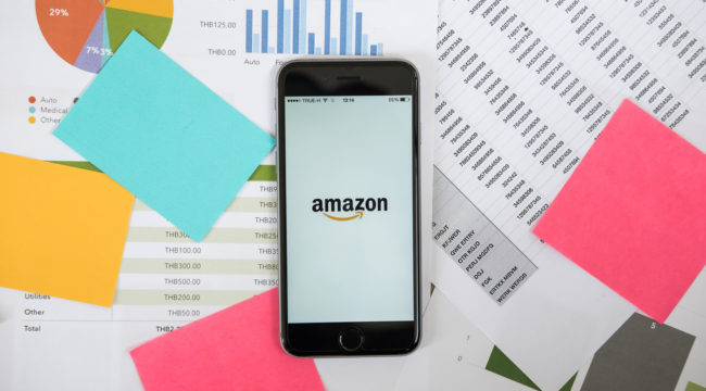 10 Reasons Amazon Could Face Antitrust Action