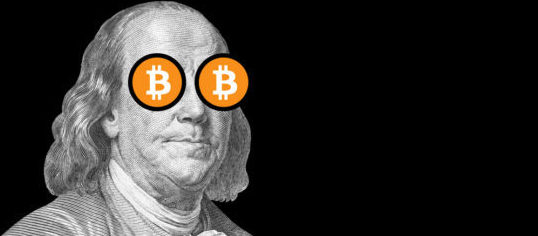 Is Bitcoin Money?