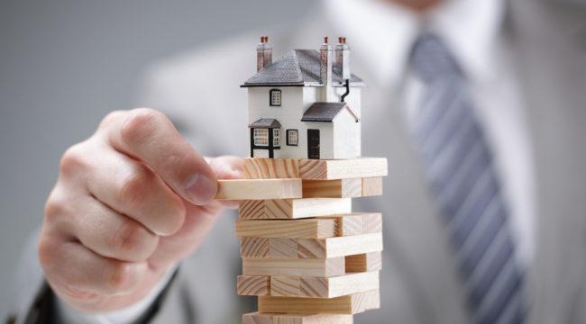 Did Millennials Kill the Housing Market?