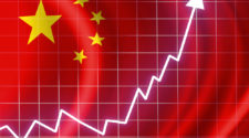China's Blasting Off – Are You Onboard?
