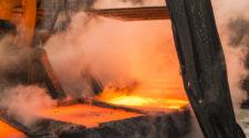 Better Than Gold: Huge Gains from a Hidden Metals Trade
