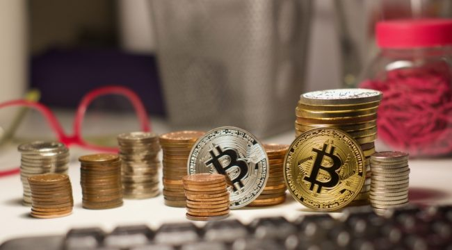 Cryptocurrencies: The Idea Whose Time Has Come