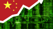 Book 50% Gains on Your Red-Hot Chinese Tech Play