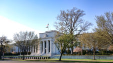 Watch the Fed's New Guard, Not the Old