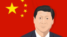 Prepare for a Chinese Maxi-devaluation