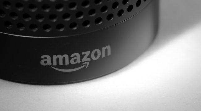 Voice Wars: The Next Big Tech Battleground