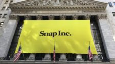 Revenge of the Tech IPO: New Stocks are Heating Up