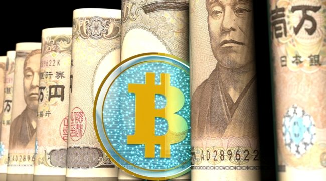 Bitcoin $10,000? -- Plus 4 More Must Knows For Monday!
