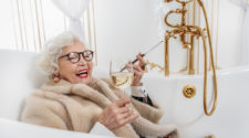 5 Steps To Retiring Rich (Step 4)